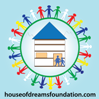 House of Dreams Foundation